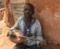 20170414-whaun-mamprusi-folk-music-banjo–nalerigu-north-east-region-ghana-4070