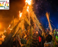 2021 Nalerigu Fire Festival