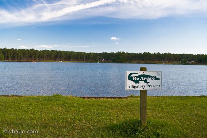 seminole-state-park-02.jpg