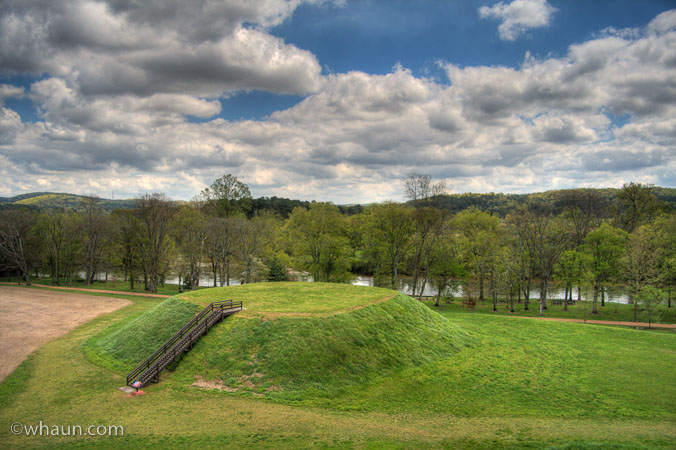 etowah-indian-mounds-03.jpg