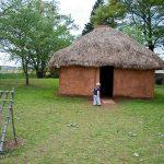 etowah-indian-mounds-04.jpg