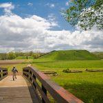 etowah-indian-mounds-07.jpg