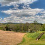 etowah-indian-mounds-09.jpg