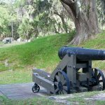 fort-mcallister-historic-park-09.jpg
