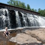 watson-mill-bridge-state-park-06.jpg