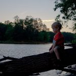 tugaloo-state-park-03