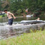 labor-day-rafting-03
