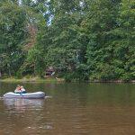 labor-day-rafting-04