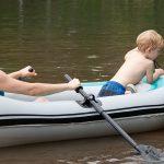 labor-day-rafting-05