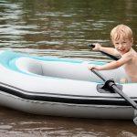 labor-day-rafting-06