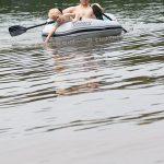 labor-day-rafting-07