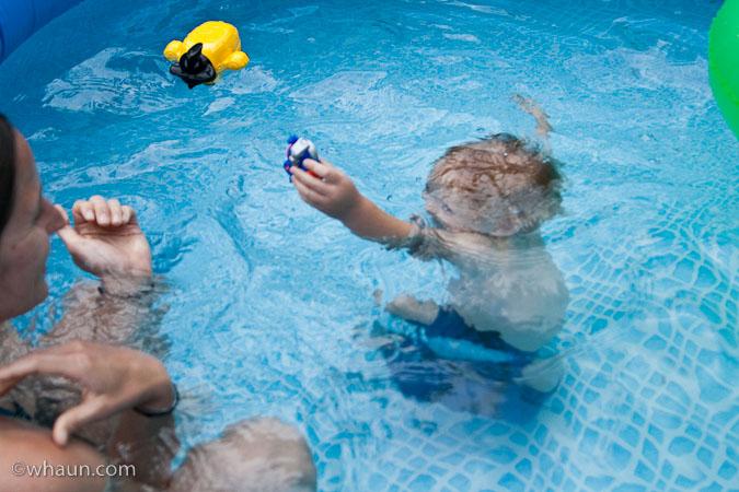 trey-underwater-04