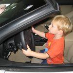 trey-car-shopping-02