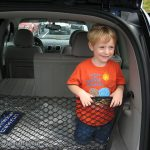 trey-car-shopping-03