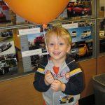 trey-car-shopping-04