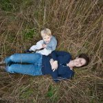 childrens-home-photo-session-02