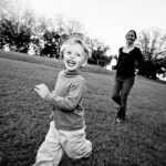 childrens-home-photo-session-07