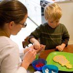 trey-cookie-making-02