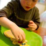 trey-cookie-making-04